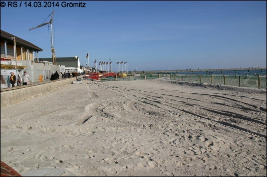 Groemitz (1)