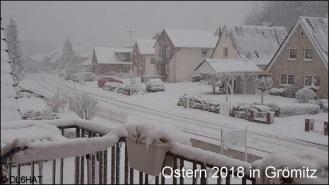 ostern-2018-3
