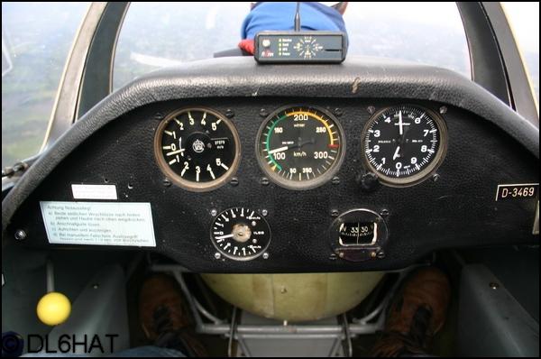 RS-Segel 09