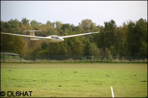 RS-Segel 44
