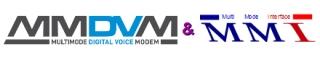 csm_MMI2_5dbe1445b5