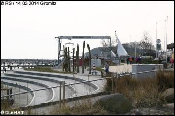 Grömitz (10)