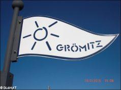 Grömitz (9)