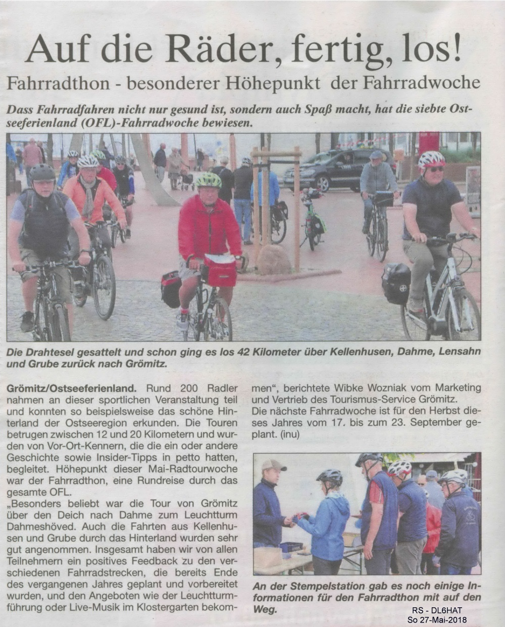 Fahrradtron-27-Mai-2018