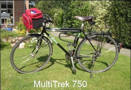 MultiTrek750